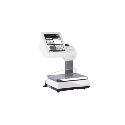 FoodScale Touch 20