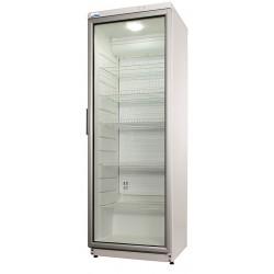 NordCap Glastürkühlschrank...