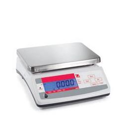 Valor 1000, 3kg...