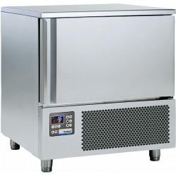 NordCap Universalkühltisch...