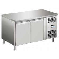 NordCap Kühltisch KTM 2-2T...