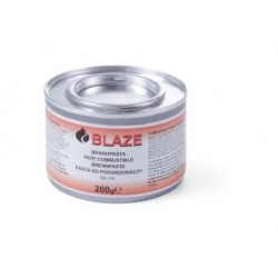 Hendi Brennpaste Blaze...