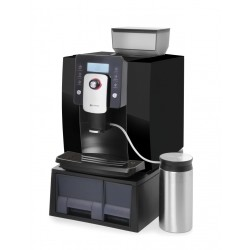 Hendi Kaffeevollautomat...