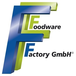 Foodware Factory GmbH